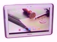 SAMSUNG GALAXY NOTE 10.1 inch