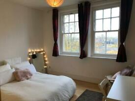3 bedroom flat in 236 Royal College St, London, NW1