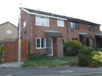 1 Bedroom property to rent - Haverfordwest, SA61