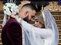 Muslim Wedding Photography and Videography: Bangladeshi Bengali Desi Pakistani Islamic Photographer