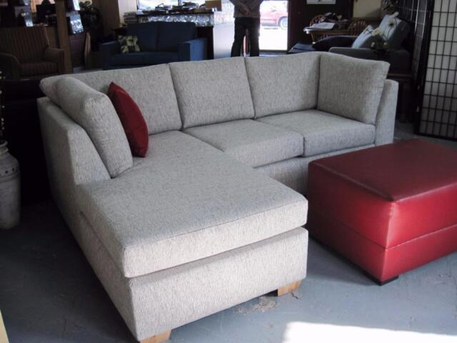 Sofa studio ou sectionnel de qualit institutionnelle for Vente sofa montreal