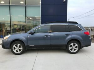 2014 Subaru Outback 2.5i Convenience *77$ PAR SEMAINE TX INC.*