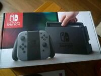 Huawei P8 lite 2017, Nintendo Switch with Super Mario Odyssey for Puxel 2