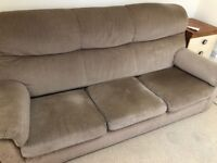 Sale- Free Sofa 3+2 Collection