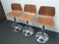 Bar Stools/ Kitchen/ Breakout