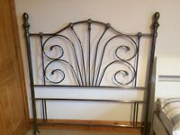 Headboard for Sale