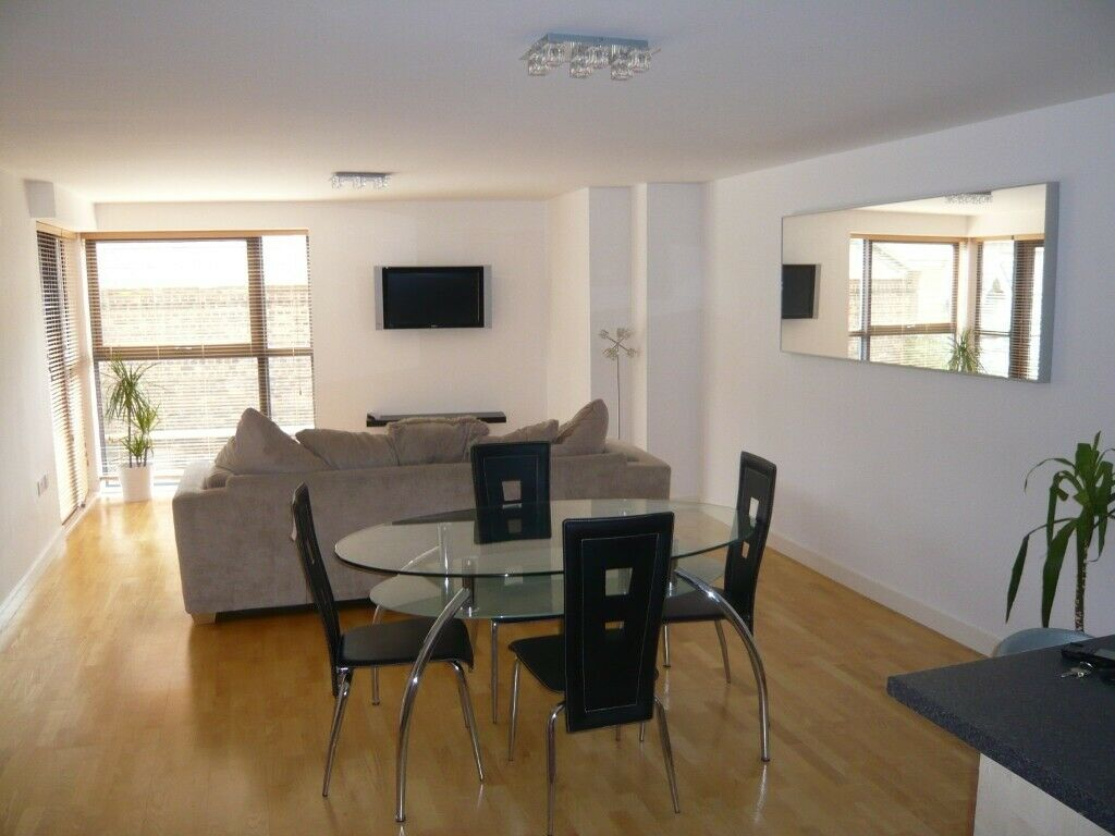 Luxury 2 Bed City Centre Apartment Liverpool Merseyside 750 00pm Images Map S I Ebayimg 00 Nzy4wdewmjq