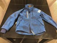 H and M children's coat