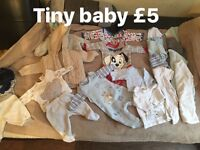 Baby boy bundles price age on pictures