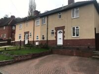 Three Bedroom House to Let, DY9 -£625pcm