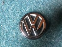 *** Vw Golf Mk2 GTI Rear Panel Badge *** £18