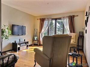 179 900$ - Bungalow à vendre à Papineauville Gatineau Ottawa / Gatineau Area image 2