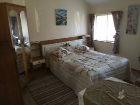 Double Rent, Let Room, Couple, single , Share House... 6 min by bike to the Addenbrook's Hospital