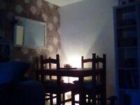 2 bed flat shirley solihull