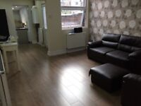 2 bed house, newly refurbished, close to scools, transport all amenaties, off Stockport Rd M12 5RF