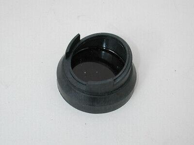 Sub Stage Microscope Filter Holder Nikon