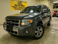 2010 Ford Escape Limited Annual Clearance Sale! Windsor Region Ontario Preview