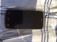 HTC One S - 16GB - Grey (Unlocked) Smartphone