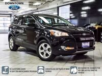 2014 Ford Escape SE, Bluetooth, Non smoker, Car Proof Verified