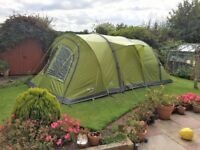 Vango lomond 500 airbeam