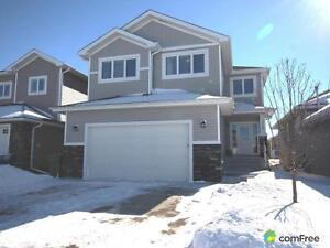 $484,900 - 2 Storey for sale in Morinville