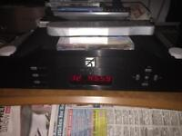 Moon CD5.3RS hiend CD player £3000 new