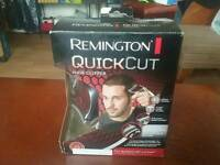 RIMINGTON QUICK CUT HAIR CLIPPER