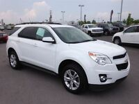 2011 Chevrolet Equinox 1LT Tract. Intégrale