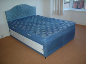 BEDSIT READY NOW SUIT EMPLOYED OR STUDENT