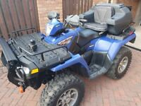 Polaris in Scotland   Other Vehicles for Sale - Gumtree