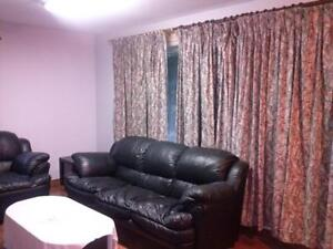 FURNISED SIX BED ROOM HOME FOR RENT IN PORT HOPE-short term Peterborough Peterborough Area image 1