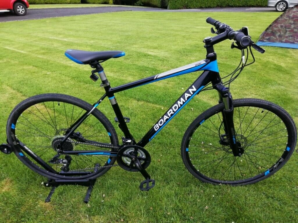 SELECTION OF TOP QUALITY FULLY SERVICED MENS, LADIES AND KIDS BICYCLES FOR  SALE | in Castlereagh, Belfast | Gumtree