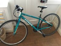 Bicycle very good condition 70£
