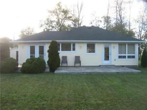 2651 MCAFFEE Street Fort Erie, Ontario
