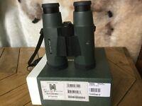 Swarovski slc 7x42 NEU binoculars.swarovski fully refurbished. PRICE DROP!