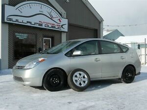 2004 Toyota Prius SEULEMENT 136 000KM!!!