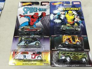 HOT WHEEL AND ACTION FIGURE SALE