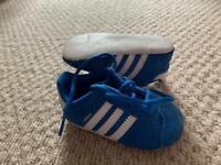 Baby shoes new size 3 uk & 5 uk & 6 uk