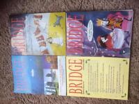 Bridge magazine s