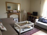 One Bedroom Furnished Flat to Let, Arcadia Court. London E1 close Spitalfields, Liverpool St.