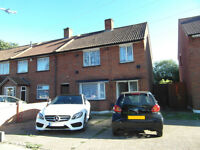 3 Bedroom house for rent in Heston