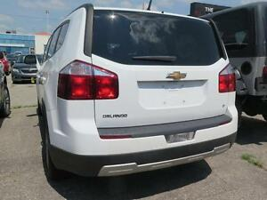 2014 Chevrolet Orlando Cambridge Kitchener Area image 5