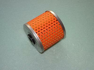 Dieselfilter Filter Multicar T157 GT124 RS09 RS 09 GT Kraftstofffilter DDR IFA
