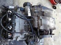 Suzuki GSXR 1000 K2 Engine £700. 17k 07870516938 Perfect runner
