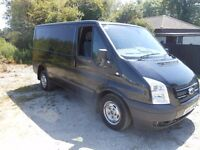 ford transit 125-t280-trend-fwd