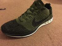 Nike trainer size 7