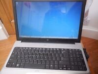 HP G61-511wm Laptop