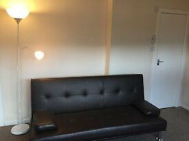 All Bills included - Flatlet- Armley