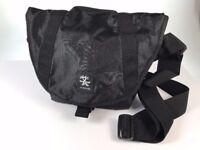 Crumpler Camera Light Delight 4000 Sling Bag