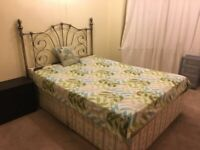 Single Room ALL BILLS INCLUDED 2 Weeks Deposit Move in Today Fully Furnished.